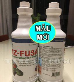 Phân vi sinh EMZ-FUSA