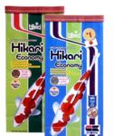 bảng giá thức ăn hikari