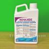 thuốc diệt khuẩn anovaxide