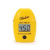 máy đo Amoni thang trung HI715