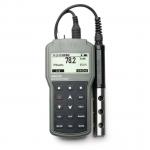 Máy đo DO quang học HI98198