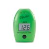 Máy đo Phosphate HI717