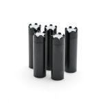 Nắp màng cho điện cực DO HI764080A/P
