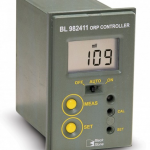 Bộ kiểm soát mini ORP BL982411