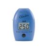 Máy đo Clo tổng thang thấp HI761