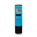 Bút đo TDS/Nhiệt độ Hanna HI98302