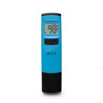 Máy đo độ dẫn/Nhiệt độ HI98304
