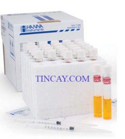 Thuốc Thử COD Thang Cao HI93754C-25