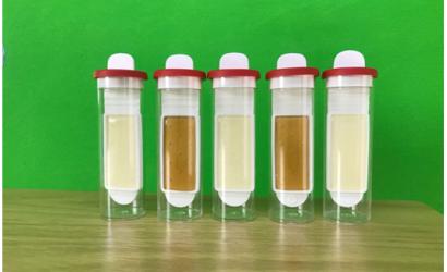 phân tích nhanh vi sinh vật trong thực phẩm