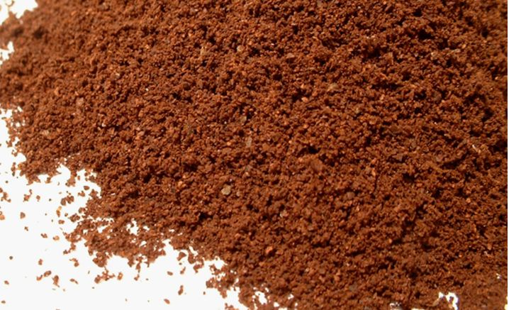 hành trình của ly cà phê