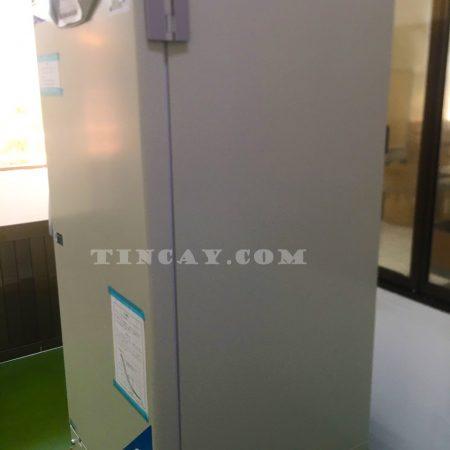 Tủ lạnh âm sâu Panasonic MDF-U54V